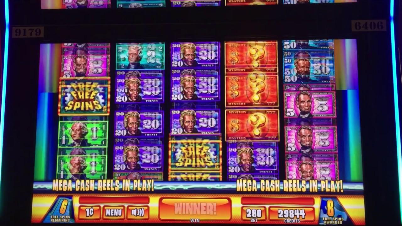 Casino Spiele Bonus - 59055