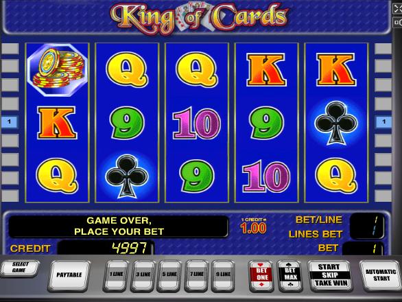 Alle online Casinos - 98769