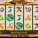 Neues Casino - 29366