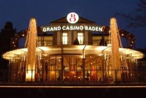 Casino Austria - 36454
