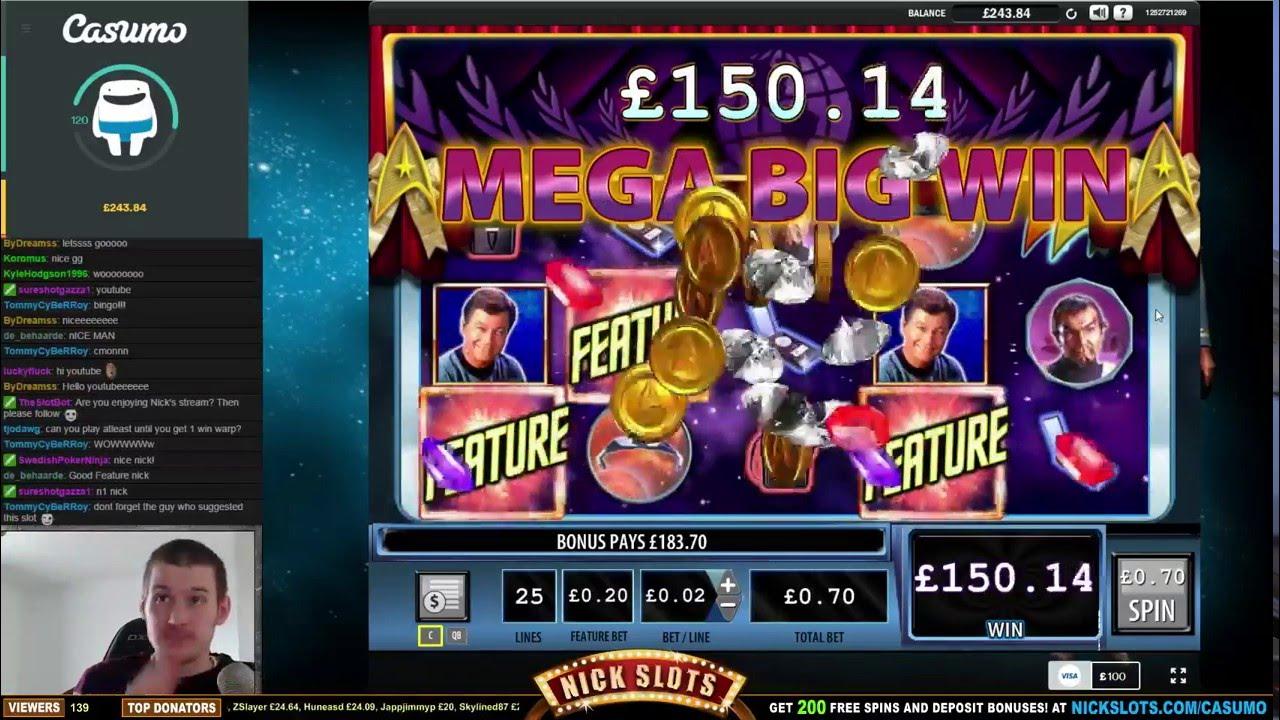 Tricks der Spielautomaten - 27592