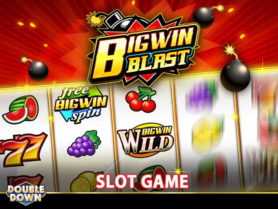 Slot Promotion - 16500