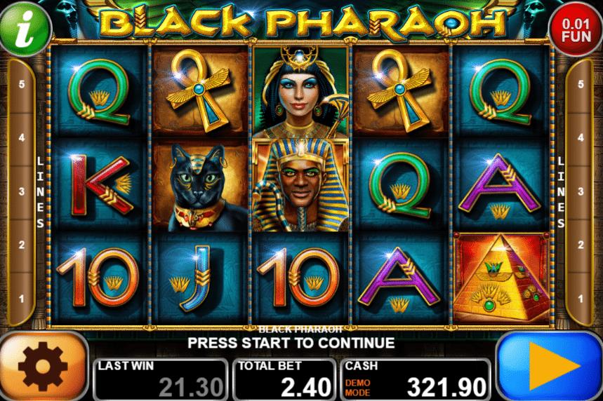 Online Casino Gewinn - 18677