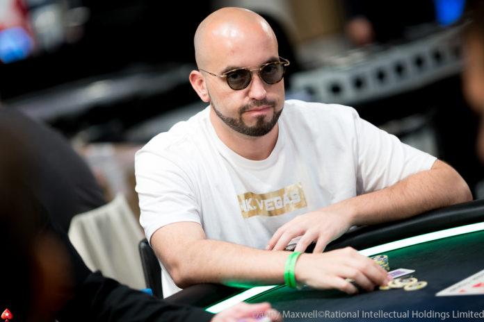 MicroSpiele Casino Liste - 14078