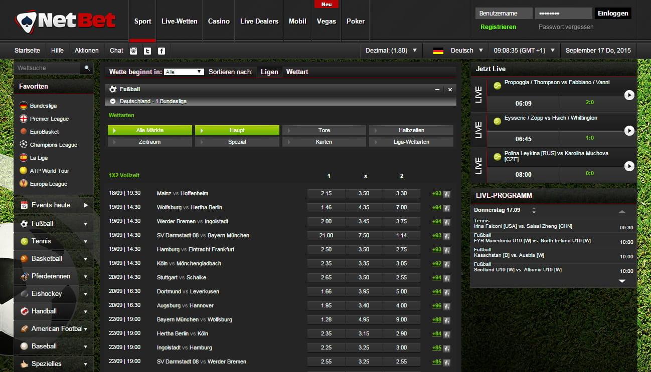 Online Casino Bonus - 66389