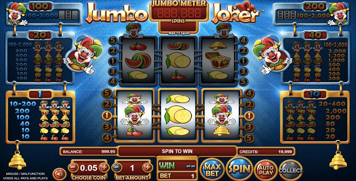 Bonuss Casino - 77778