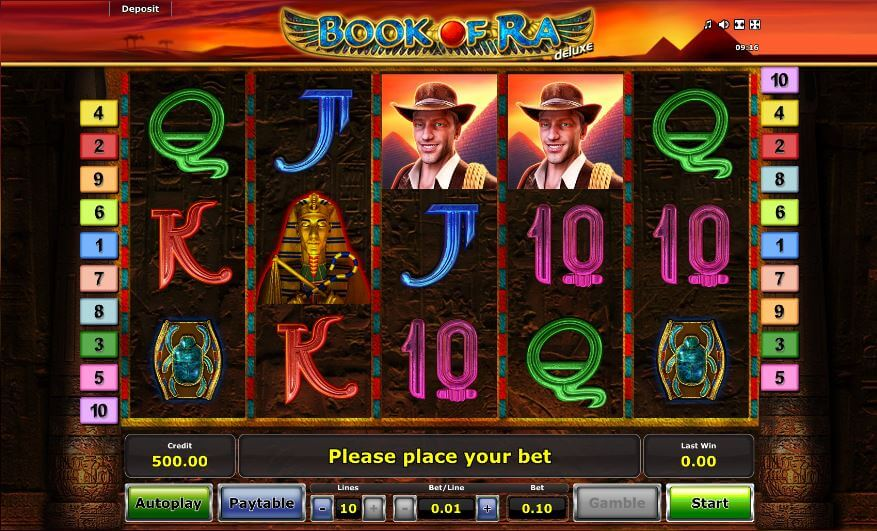 Casino für - 58377