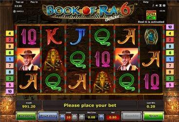 Echtgeld Casino mit - 58442