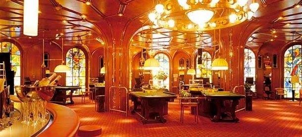 Alle online Casinos - 86648