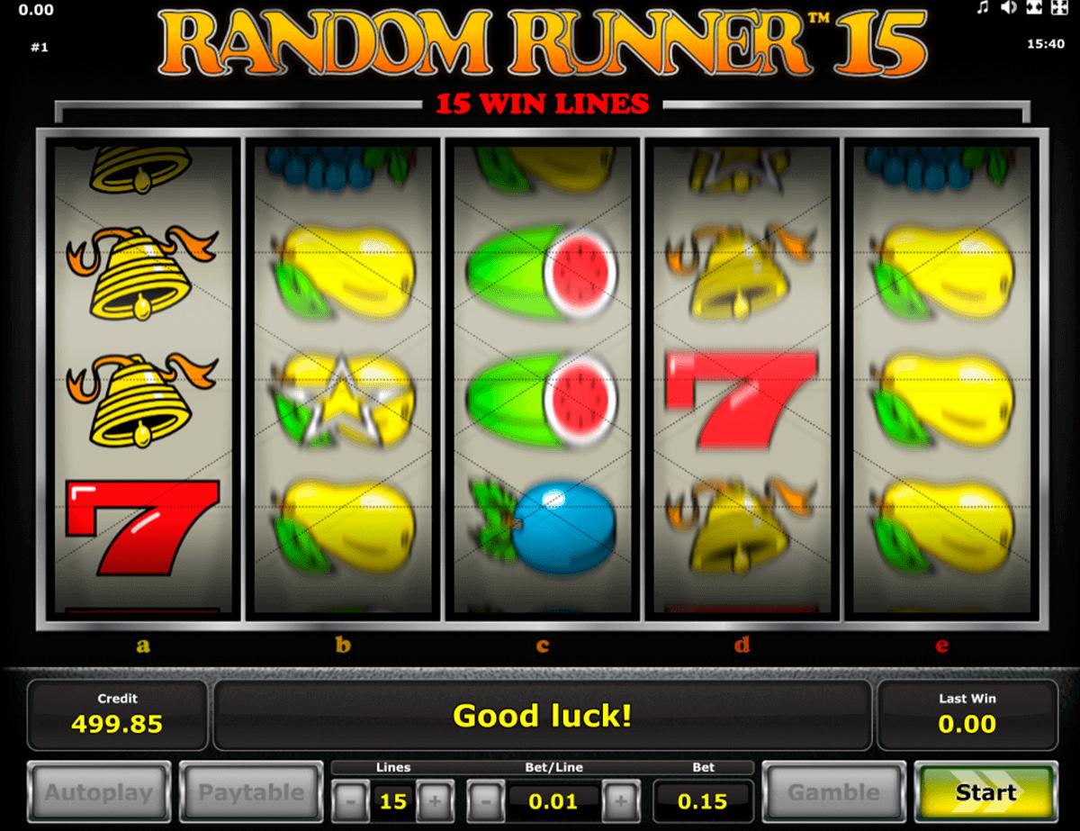 Online Spiele Casino - 41194