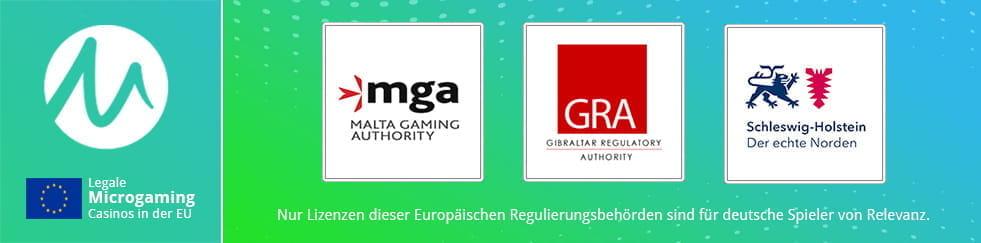 Casino Spiele Echtes - 77606