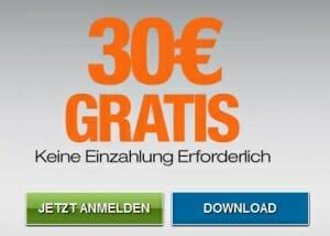 Onlinecasino Bonus - 65815