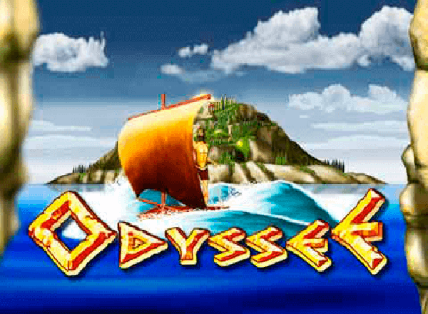 Odyssee free - 30610