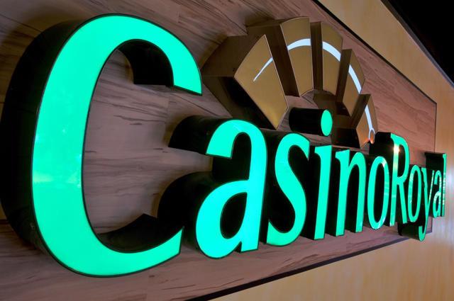 Online Casino Erfahrungen - 66949