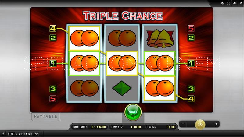 Online Casino De - 77431