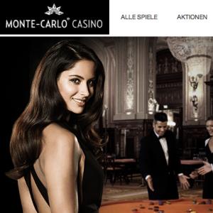 Neues Casino free - 71027