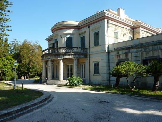 Casino Korfu Beste - 93398