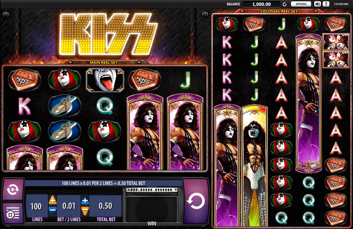 25 euro Casino - 89249
