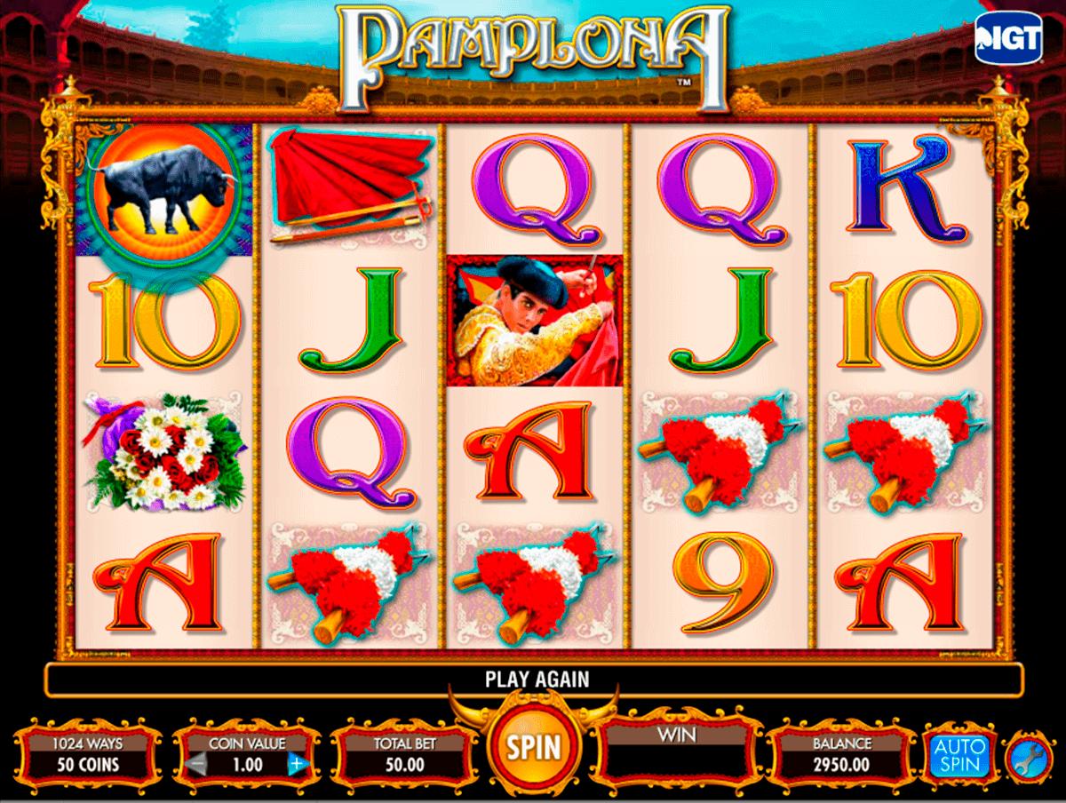 Casino Spiele - 30936
