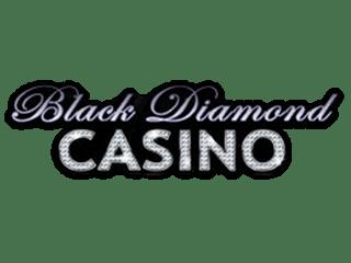 Online Casino Bonus - 92163