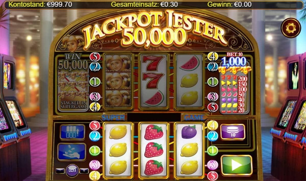 Online Casino Niedersachsen - 26364