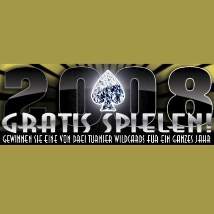 Pokernews Live - 59387