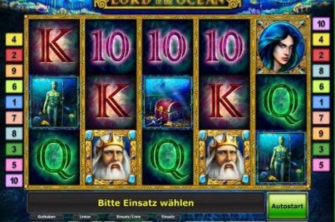 Casino Event Spielautomaten - 82823