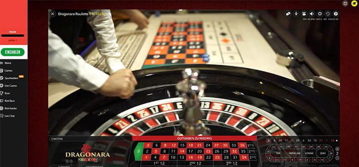 Online Casino - 73640