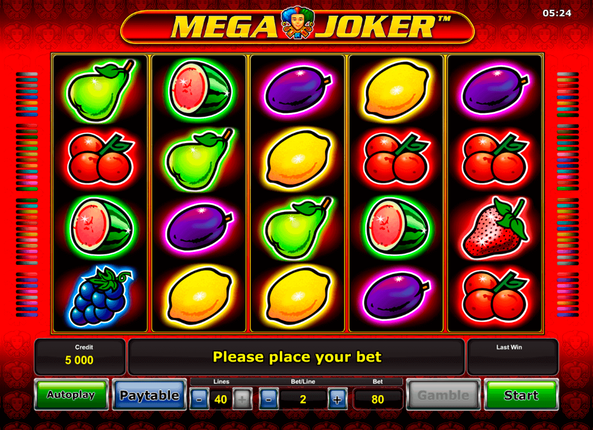Zuverlässiges Casino - 50310