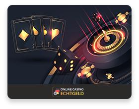 Bestes Casino im - 20944