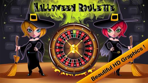 Casino app Echtgeld - 60048