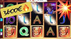 Online Casino - 11376