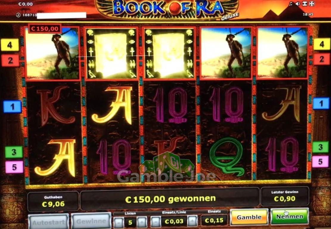 Casino Registrieren - 50557