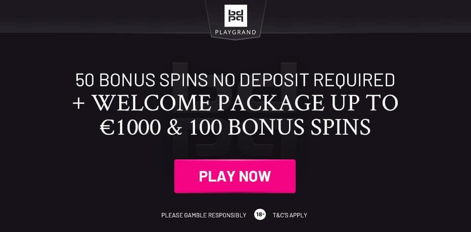 Pokerstars Casino - 53252