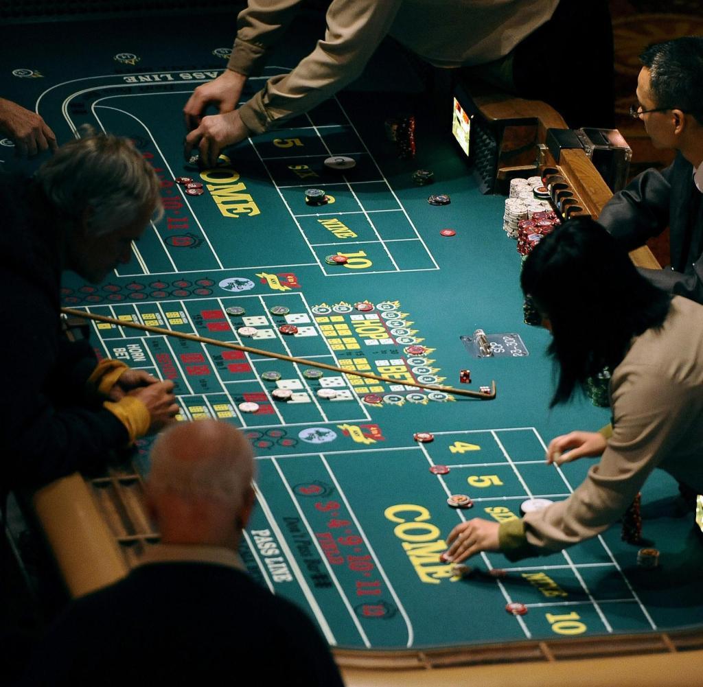 Casino Baden Gutschein - 50019
