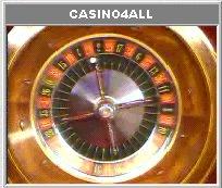Online Spiele Casino - 36586