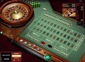 Beste online Casinos - 73933