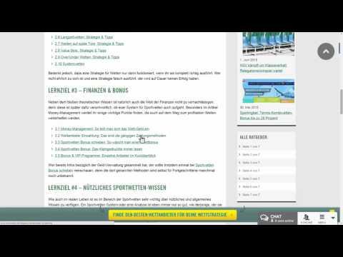 Roulette Strategie pdf - 94176