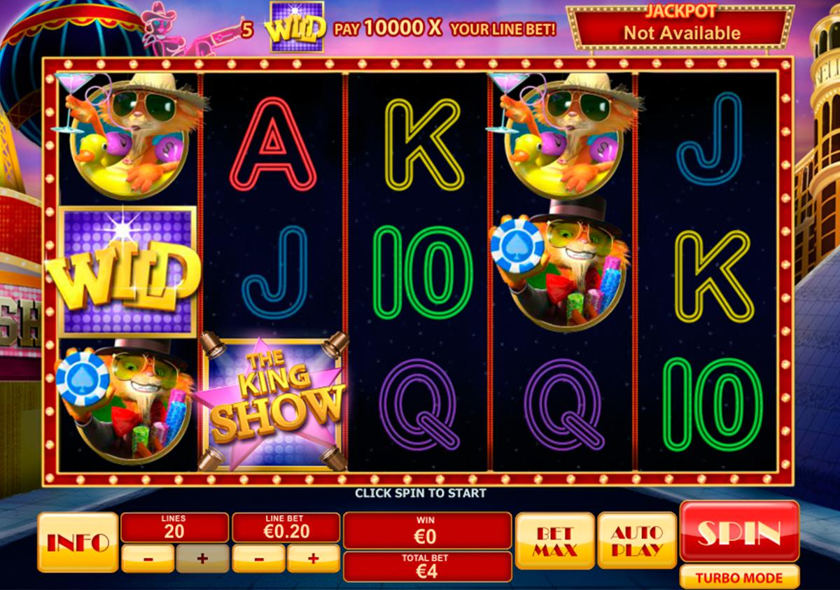 Online Slots Echtgeld - 29038