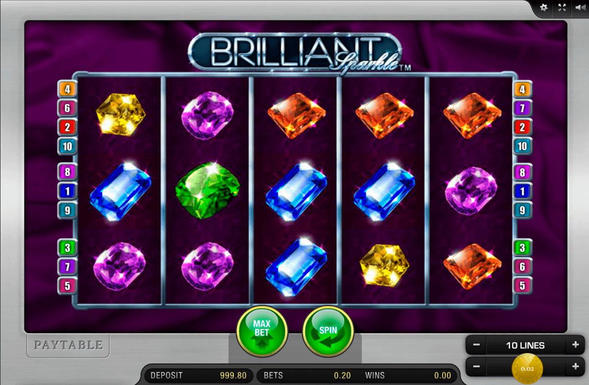 Spielautomaten Strategie - 45207
