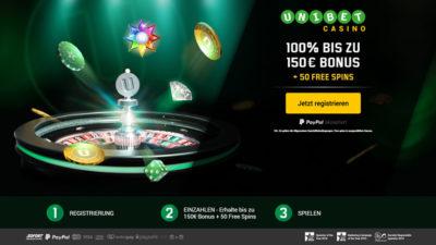 Echtgeld Casino - 67114