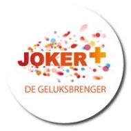 Euromillions Joker GrandFortune - 94867