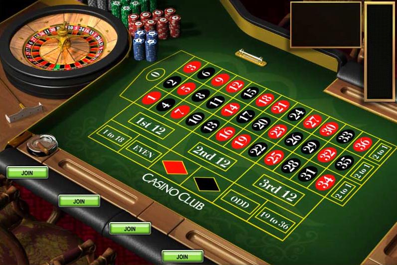Spiele Auswahl Regeln - 89425
