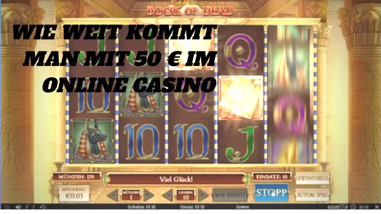 Poker Turniere - 77956
