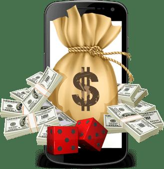 Casino Bonus - 82582