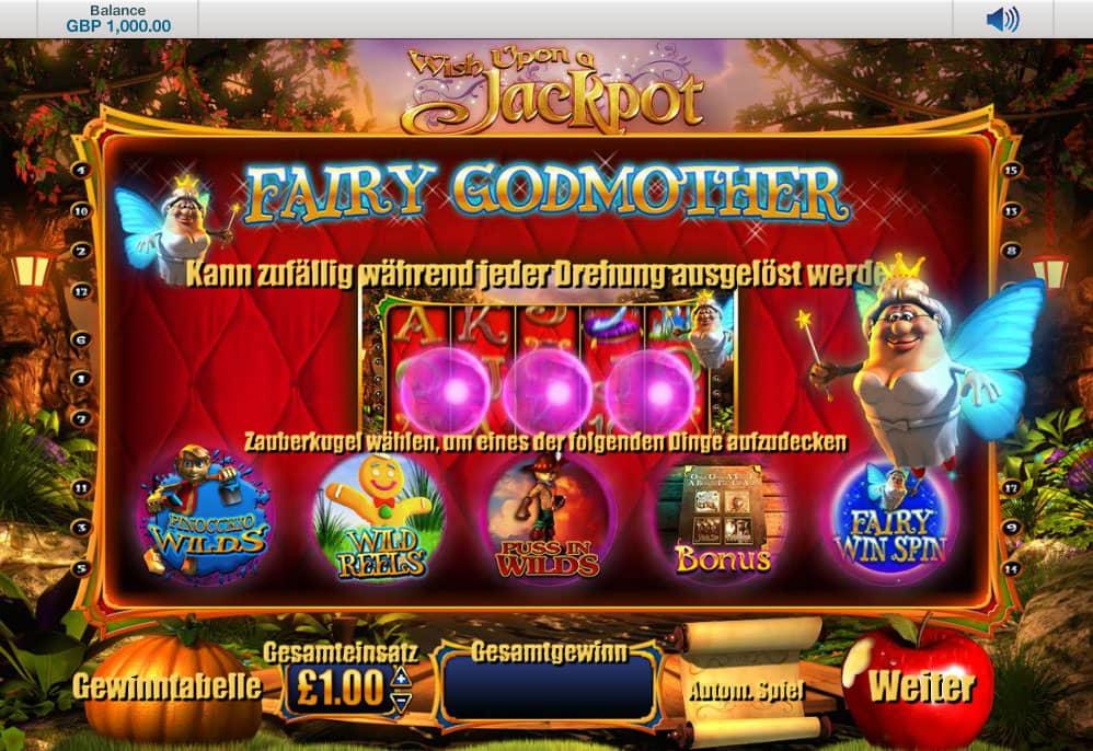 Online Casino Niedersachsen - 56467