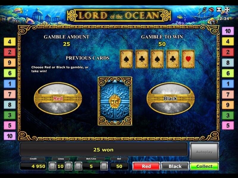 Bonuss Casino - 46084