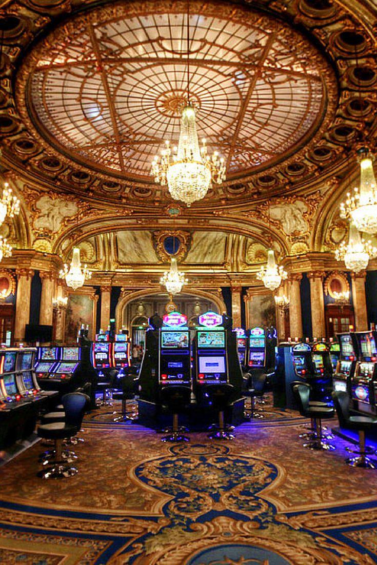 Casino Monte - 58017