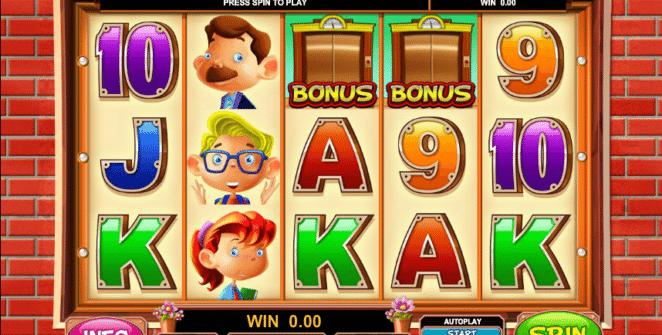 Zuverlässiges Casino ohne - 11948