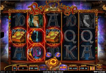 Bonusbedingungen Casino - 48934